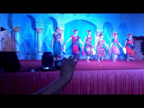 Video Dal khai.... download in MP3, 3GP, MP4, WEBM, AVI, FLV January 2017