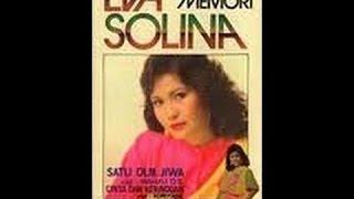 Melody Memori ~ Eva Solina