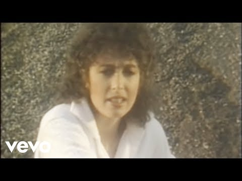Quarterflash – Harden My Heart