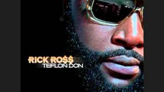 Rick Ross - No.1