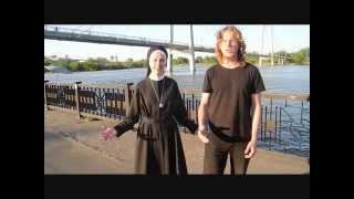 Hymn ŚDM – wersja rosyjska