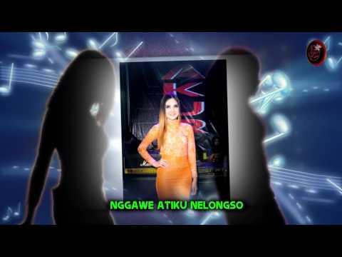 Video NELLA KHARISMA - MENDHING PEDHOT [PROMO ALBUM SAKURA RECORD INDONESIA] download in MP3, 3GP, MP4, WEBM, AVI, FLV January 2017