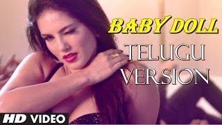 Nonton Ragini Mms 2  Baby Doll Video Song  Telugu Version  Feat  Sunny Leone   Khushbu Jain Film Subtitle Indonesia Streaming Movie Download