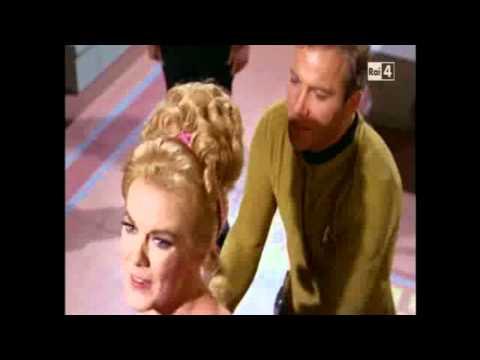 Star Trek - Chi piangerà per Apollo?