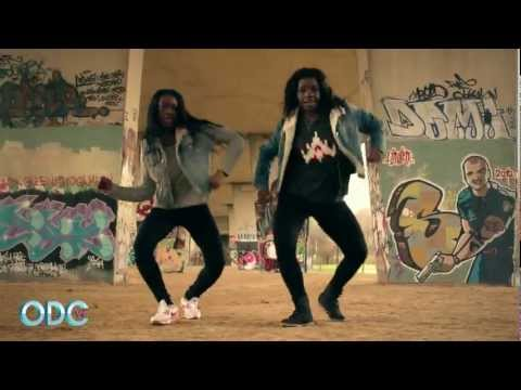 ragga - How To Dance RAGGA - Learn this exclusive RAGGA Tutorial by Belgian Dancer-Choreographer Jeny Lively. Check out our other Dance Tutorials on www.MOVEOFTHEWEE...