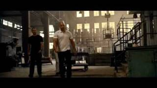 Nonton Fast & Furious 5 Trailer Film Subtitle Indonesia Streaming Movie Download