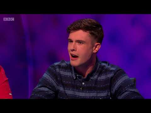 Mock The Week Series 17 Episode 7. 7 Sep 2018