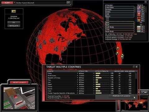 Глобальная стратегия SuperPower 2 | Сезон 2 | Часть 1