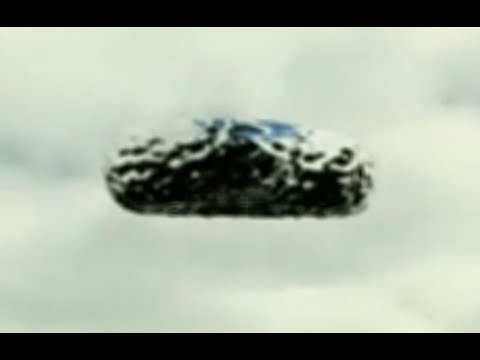 UFO Sighting Phoenix Arizona 7-24-2014