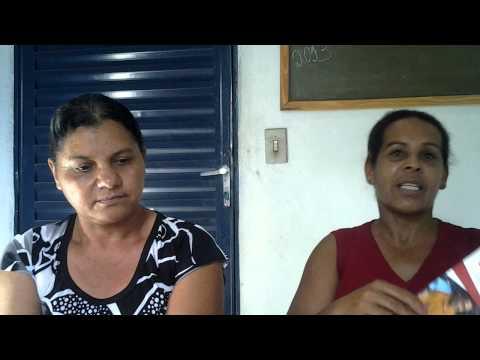 10Envolver - Bonito de Minas