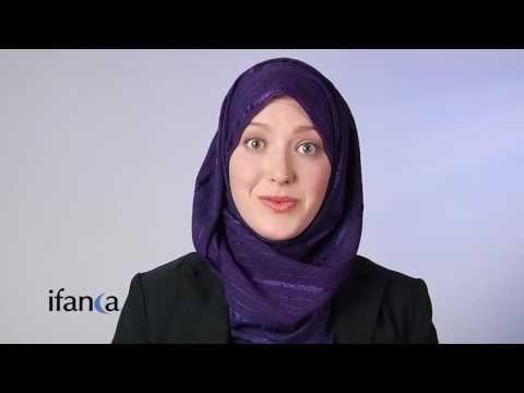 Understanding Halal
