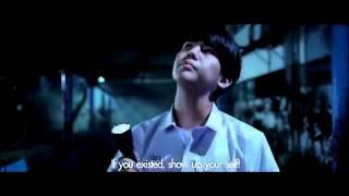Nonton Trailer  Make Me Shudder  Mor Hok Tub Ha Pak Mhar Ta Pee  International Version  1  Film Subtitle Indonesia Streaming Movie Download