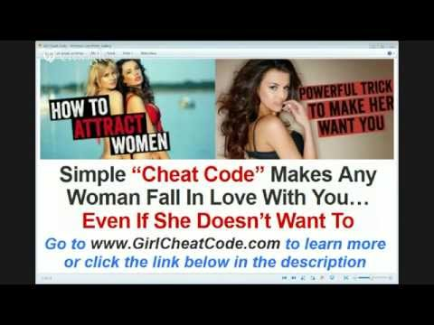 Ways How To Get An Attract Women For A Girlfriend, See How To Talk To Girls – Be Attractive To Women