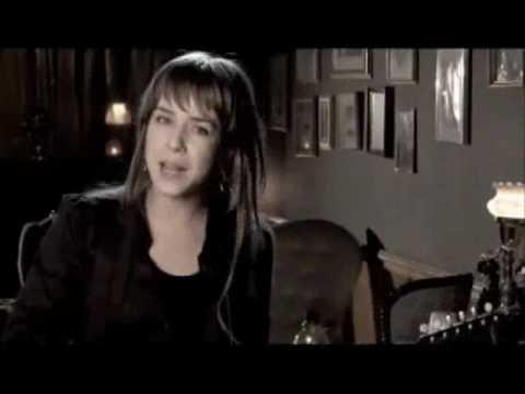 Serena Ryder - Little Bit of Red [Music Video]