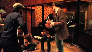 Nonton Inside Llewyn Davis  2014  Behind The Music Film Subtitle Indonesia Streaming Movie Download