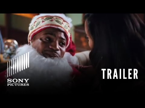 THIS CHRISTMAS Trailer