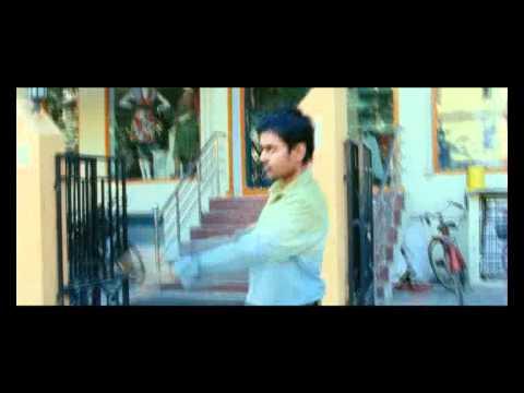 Nugam Trailer 1