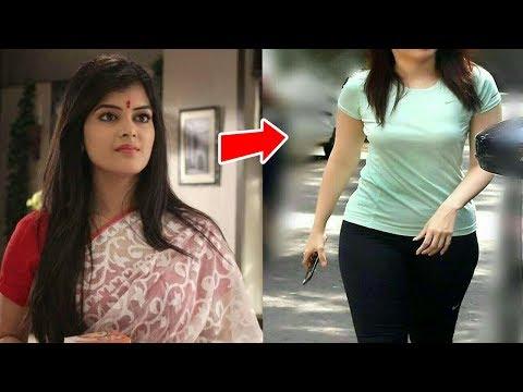 Video বাস্তবে কত সুন্দর স্টার জলসার পাখি ওরফে মধুমিতা দেখুন || কে তার স্বামী || Actress Madhumita Sarkar download in MP3, 3GP, MP4, WEBM, AVI, FLV January 2017