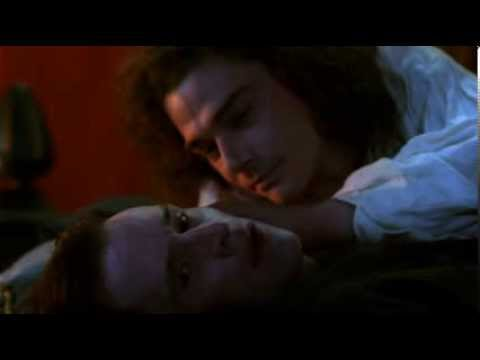 gay history - English subs available! Short summary of this scene and movie below: Friedrich loves his employer's wife while his patron Isaac loves Friedrich, but even tho...
