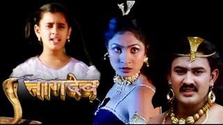 Video Nagdev HINDI DUBBED Movies | Latest NAGIN Movie 2017 | FULL South Hindi Dubbed Film MP3, 3GP, MP4, WEBM, AVI, FLV Juli 2018