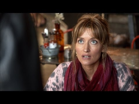 Californication 7.01 (Clip 'I Came Back for You')
