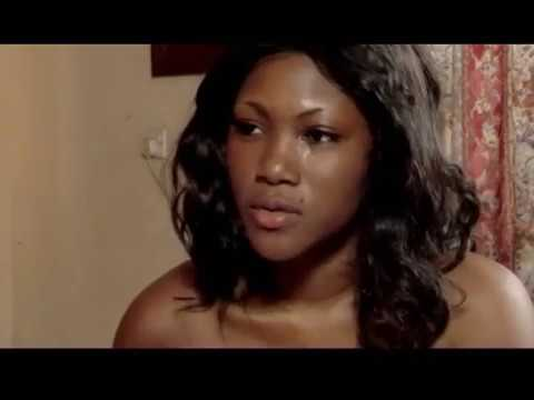 DAYS OF SIN - LATEST NOLLYWOOD MOVIE