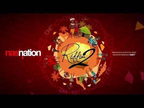 Freeman HKD Boss   Fake Friend Nash Nation Riddim 2 Chillspot Recordz 2020 Dancehall