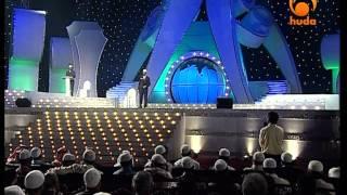Ask Dr Zakir, 03 March 2012 - Dr Zakir Naik
