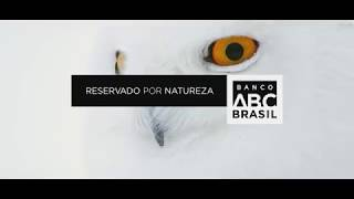 BANCO ABC BRASIL