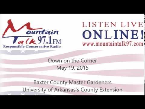 DOTC May 19, 2015