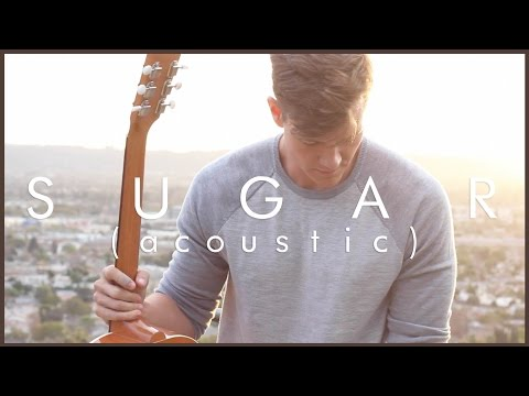 Acoustic - Get my version of