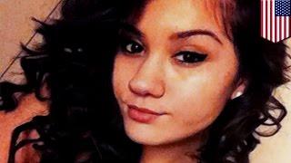飲酒運転で死亡事故の女に24年の禁固刑下る 米フロリダ