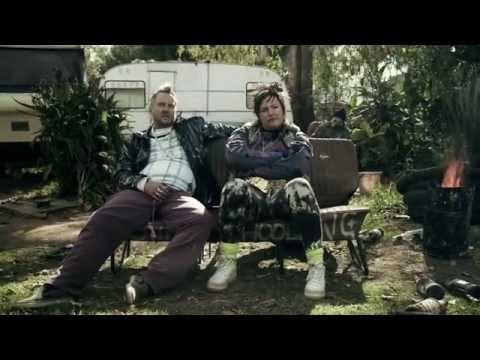 Die Vraag – Dankie vir Die Antwoord [Die Official Video]