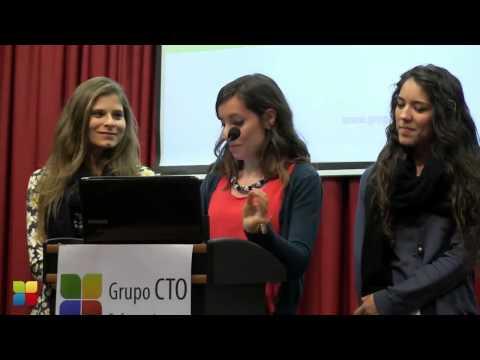Premios CTO EIR 2015