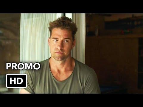 """Animal Kingdom 1x07 Promo """"Goddamn Animals"""" (HD)"""