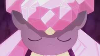 Nonton Pok  Mon Diancie And The Cocoon Of Destruction  Official English Dubbed  Film Subtitle Indonesia Streaming Movie Download