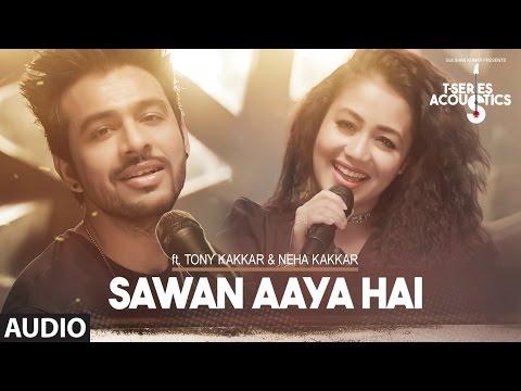 Sawan Aaya Hai Full Audio Song  