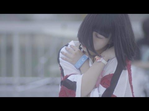, title : '「ティーンガールの憂鬱」MUSIC VIDEO/chocol8 syndrome(ちょこはち)'