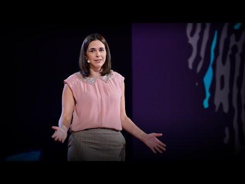 The Science Behind Choking Under Pressure