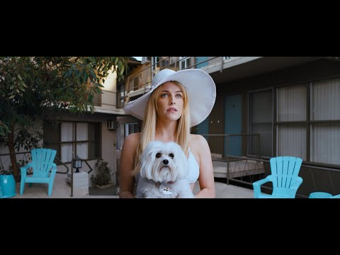 "Trailer von ""Under The Silver Lake"", Neo-Noir-Thri ..."