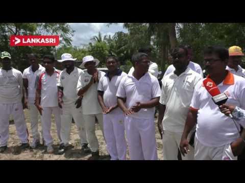 Kommathurai-Cricket-Tournament