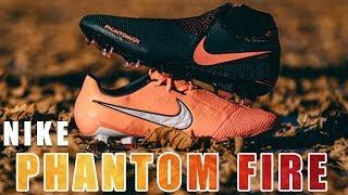 Nike Phantom VSN Elite DF FG AO3262-080