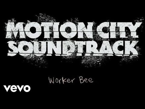 My Dinosaur Life Track by Track: Worker Bee