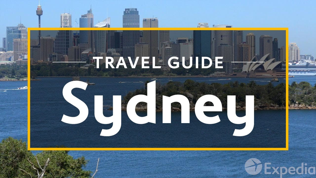 Australia Pakkereiser og alle tilbud Inclusive Sydney