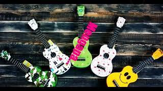 Lirik Lagu Masih Adakah-Wali Band||Cover Brs201