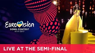 Timebelle represented Switzerland at the 2017 Eurovision Song Contest in Kyiv with the song Apollo. If you want to know more...