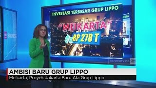Video Ambisi Baru Grup Lippo MP3, 3GP, MP4, WEBM, AVI, FLV September 2018