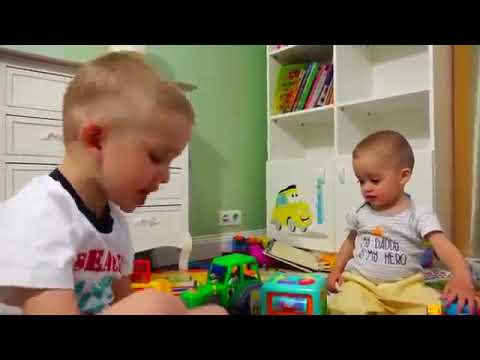 Video Vlad Crazy show Bad Baby Baby Painted Alien Car Dropped Without Parents Collection download in MP3, 3GP, MP4, WEBM, AVI, FLV January 2017