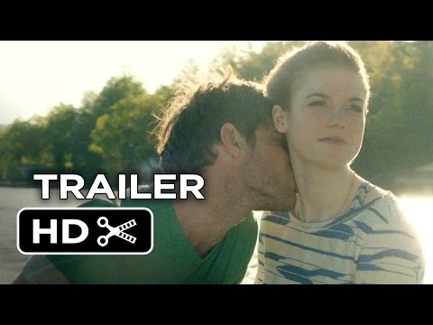 Honeymoon TRAILER (2014) - Harry Treadaway, Rose Leslie Horror Movie HD