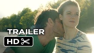 Honeymoon TRAILER 1 (2014) - Harry Treadaway, Rose Leslie Horror Movie HD - YouTube